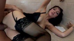 Gratis amatoriale maturo porno foto